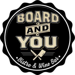 Board and You Bistro