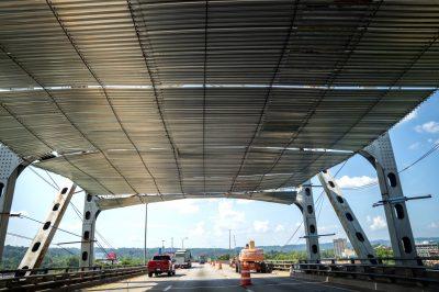 082621_SM_Bridge Update_53